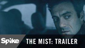 The Mist - Fragman ( 22 Haziran 2017 )