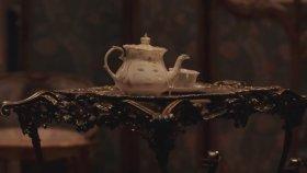 Güzel ve Çirkin Beauty and the Beast Türkçe Dublajlı Resmi Final Fragmanı