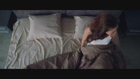Sonsuz Aşk Fragman 24 Martta Sinemalarda
