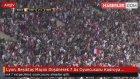 Lyon , Beşiktaş Maçını Düşünerek 7 As Oyuncusunu Kadroya Almadı