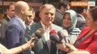 Eski Cumhurbaşkanı Gül , Oyunu Eşi ile Birlikte Beykoz'da Kullandı