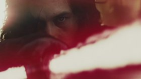 Star Wars Son Jedi ( 2017 ) Türkçe Dublajlı Teaser Fragman