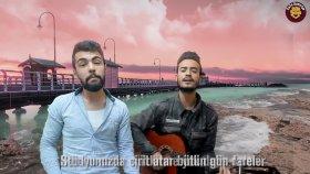 Türkçe Rap vs Türkçe Pop ( Kafa Komedya Atışmalar / Rap Savaşları )