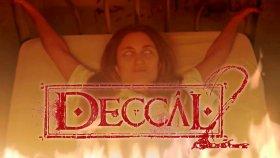 Deccal 2 - Fragman ( 16 Haziran 2017 )