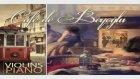 Cafe De Beyoğlu - Bana Ellerini Ver ( Pervane ) ( Official Audio )