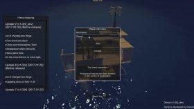 Raft Multiplayer Nasıl Yapılır Nasıl Nereden indirilir Multiplayer nasıl oynanır
