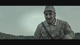 Hasat Zamanı ( 5 Ödüllü Kısa Film )