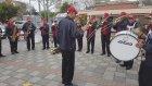 Belediye Bandosu Karadeniz Türküsü Büyükçekmece Akm 23 Nisan Etkinliği