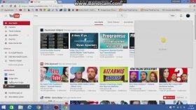 Camtasia 8 | Video Düzenleme Programı