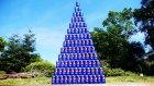 Galaxy S8 Kutu Kutu Pepsi ve Bir Balyoza Karşı