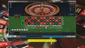 € Casino - Gewinner.de € – Fibonacci Roulette Gewinnsystem , [ trick 2017 ] 250€ - Einkommen Am Tag !