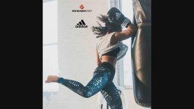 Kadın Adidas Sporcu Bra Modeli Fiyatları