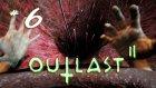 Kan Yağmuru ! | Outlast 2 Türkçe Bölüm 6