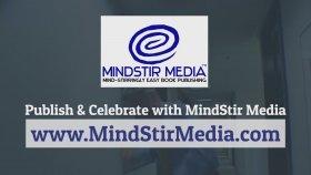 Publish & Celebrate With Mindstir Media