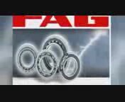 Quality Roller Bearings Supplier China