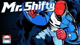 Hotline Miami'ye Rakip Geldi ! - Mr. Shifty