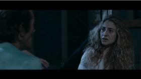 11 Filmi - Fragman ( 9 Haziran 2017 )