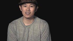 Bad Rap ( 2016 ) Fragman