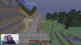 Himmet Abinin Suçu Ne Minecraft Türkçe Survival Multiplayer Bölüm 22