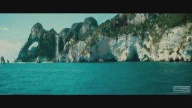 Wonder Woman Trailer #4 ( 2017 )