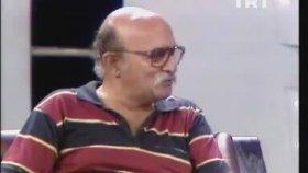 Seren Serengil ve Öztürk Serengil Birlikte Aynı TV Programında ( 1994 )