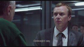 T2 Trainspotting ( 2017 ) Türkçe Altyazılı Fragman