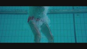 Mavi Sessizlik ( 2017 ) Fragman