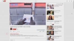 Kazancını Açıklayan 5 Youtuber !