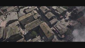 King Arthur : Legend of the Sword ( 2017 ) Trailer