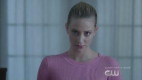 Riverdale 1.Sezon 13. Bölüm Sezon Finali Fragmanı
