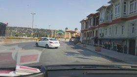 Haliç Kongre Merkezi Giriş Kapısı A2 Kapısı Yol Tarifi Sadabad Salonu Nasıl Gidilir