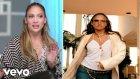 Jennifer Lopez - #VevoCertified , Pt. 4 : Jennifer on Fashion