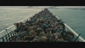 Dunkirk ( 2017 ) 2. Türkçe Altyazılı Fragman