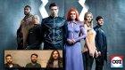 Alt Medya #4 - Marvel'in Nurtopu Gibi Bir Dizisi Daha Oldu !