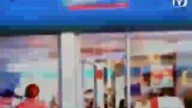 2000'li Yıllar Reklam Kuşağı ( 2000 - 2008 Yıllarına Alt ) - 4.Bölüm - 47 Dakika Versiyon