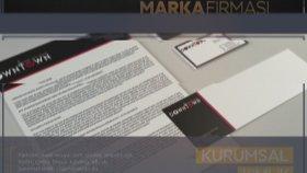 Karabük Web Site Tasarım , Grafik Tasarım , Mobile Uygulama , Seo , E - Ticaret Sitesi