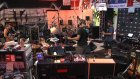 "Metallica : Sawblade - The Making of ""Am I Savage ? """