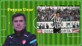 Hem Beşiktaş'ta Hem de Fenerbahçe'de Oynayan En İyi 11