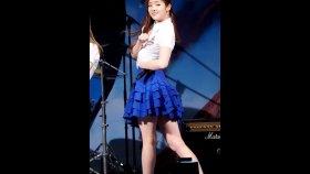 Muhteşem K - Pop Performansı