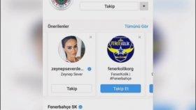 Instagram takipçi kasma 0 hilesiz ve garantili