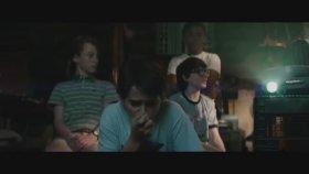 Stephen Kıng'den O It Korku Filmi Türkçe Altyazılı 2017 Hd Fragman