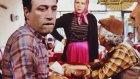 Paddy Kingsland - The Whale ( 1980 ) | Yeşilçam Film Müzikleri