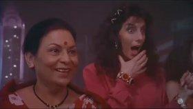 Bhaji on the Beach ( 1993 ) Fragman