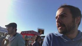 Büyük Selfie Kapışması - Sokakta 4 Selfie Görevini Yerine Getir