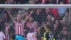 Stoke City 1 - 4 Arsenal ( Maç Özeti - 13 Mayıs 2017 )