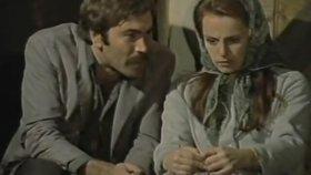 Diyet - Hakan Balamir & Hülya Koçyigit ( 1974 - 89 Dk )