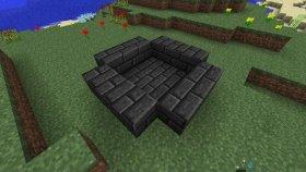 Minecraft : Space Astronomy #6 - TEKNOLOJİK MINECRAFT !