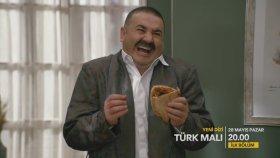 Türk Malı 1.Bölüm Fragmanı ( 28 Mayıs Pazar )