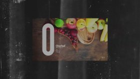Mango | Suyu - Nektarı | Oberhof Drinks | Meyve Suyu