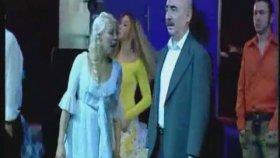 Mucizeler Komedisi Şener Şen - Eyi Oldum